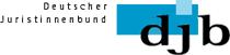 Deutscher Juristinenbund